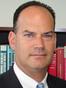 Hollywood Insurance Law Lawyer David Michael Goldstein