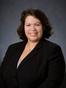 Mechanicsburg General Practice Lawyer Kelly M Matos