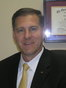 Florida Constitutional Law Attorney Patrick Nelson Leduc