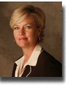 Texas Investment Fraud Lawyer Debra Brewer Hayes