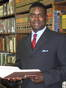 Royal Palm Beach Criminal Defense Attorney Claudel Trajan
