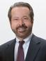 Orlando Car / Auto Accident Lawyer Mark A. Cordero