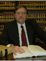 Fresno Administrative Law Lawyer Nelson Ross Boylan