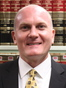 Miami Guardianship Law Attorney Jonathan Noble David