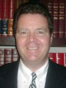 Deerfield Beach DUI / DWI Attorney Charles Bernard Mead Jr.