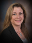 Jacksonville Employment / Labor Attorney Donna Maria Griffin