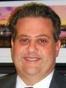 Miami Springs Bankruptcy Attorney Arturo Ricardo Alfonso
