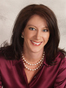 South Florida Estate Planning Attorney Ellen Sue Morris