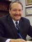 Orange County Workers' Compensation Lawyer Wayne William Bilsky