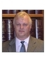 Boca Raton Insurance Law Lawyer S. Tracy Long