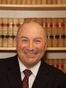 Paramus Litigation Lawyer Bruce Lawrence Atkins