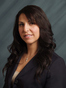Norfolk County Criminal Defense Attorney Alessandra Cristina Nocera