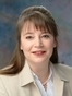 Alpharetta Contracts / Agreements Lawyer Kathryn Ann Rookes