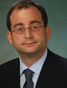 Wayne County Contracts / Agreements Lawyer Edward Todd Sable