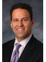 Fort Lauderdale Insurance Law Lawyer Ira Scott Bergman