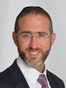 Cooper City Insurance Law Lawyer Asher Perlin