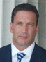 Miami-Dade County Litigation Lawyer Frank J. Gaviria
