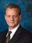Fort Lauderdale Litigation Lawyer Robert David Devin