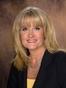 Tampa Criminal Defense Attorney Terryn H Bennett