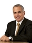 Fort Lauderdale Personal Injury Lawyer Frank Toral