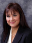 Kendall Insurance Law Lawyer Maria Vidakis