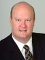 Lake Forest Landlord / Tenant Lawyer David John Boyer