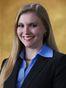 San Antonio Motorcycle Accident Lawyer Amber C. Winer-Gebhart