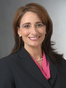 Upper Arlington Estate Planning Lawyer Amy Lynn Papesh