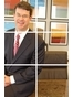 East Los Angeles Real Estate Attorney Michael Lovejoy Turrill