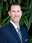 Los Angeles County Wrongful Termination Lawyer Douglas N Silverstein
