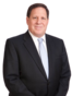 Dekalb County Tax Lawyer Scott M. Dayan