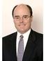 Dallas Insurance Law Lawyer Robert H. Dawson Jr.