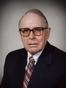 Midland Probate Attorney Robert H. Dawson