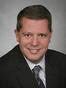 Saint Johns County International Law Attorney John Daniel Webb