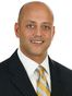 Florida Divorce Lawyer Dave Kumar Roy