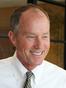 Alameda Business Attorney Walter Rushbrook Turner