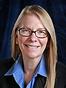 Pierce County Guardianship Law Attorney Robin H. Balsam