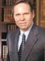 Sacramento County Litigation Lawyer David Edwin Boyd