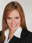 Key Biscayne Immigration Attorney Ada Beatriz Pozo