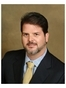 Tampa Franchise Lawyer Scott Phillip Weber