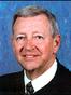 Pensacola Mediation Attorney John Patrick Kuder