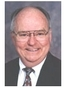 Attorney John A. McDermott