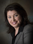 Westchester Marriage / Prenuptials Lawyer Kari L. Cornelison
