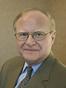 Rhode Island Estate Planning Attorney Everett Hans Lundsten