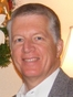 Plano Estate Planning Attorney Keith E. Davis
