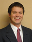 Munroe Falls Contracts / Agreements Lawyer George Frederick Compton Jr.