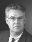Corpus Christi Trusts Attorney Daniel J. Davis