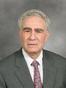 Mount Vernon Estate Planning Attorney Charles Jerome Block