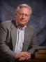 Greeley Workers' Compensation Lawyer Kenneth M Platt