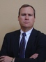 El Paso Employment / Labor Attorney Roger C. Davie